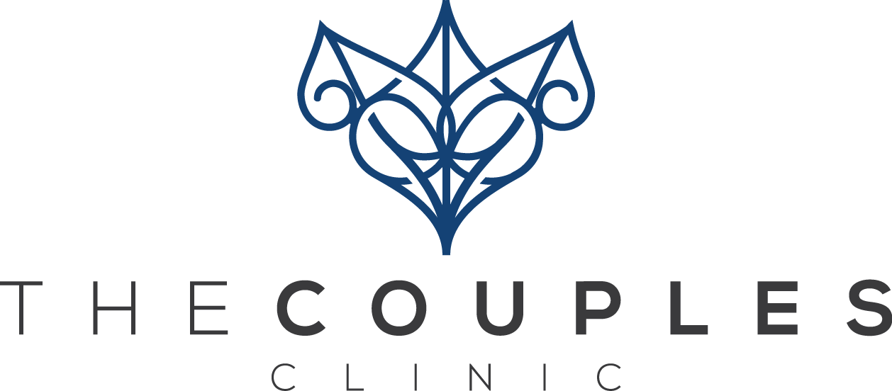 The Couples Clinic